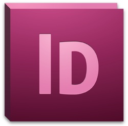 Adobe InDesign @ Computer Smart Training Centre | Ashmore | Queensland | Australia